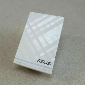 ASUS RP-N53 Dual Band Wireless N600 Wi-Fi Range Extender & Repeater Tested