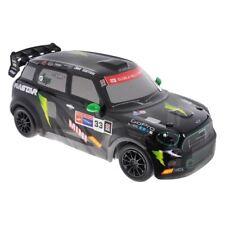 Rastar 1:24 Mini Countryman John Cooper Works RX Télécommande RC Car