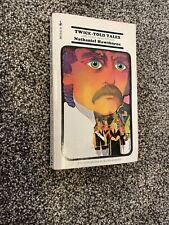 Twice-told Tales Nathaniel Hawthorne EXCELLENT SHAPE! Vintage Pocketbook Pb 1975