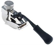 munkees Instant Universal Zipper Repair Kit, Easy DIY FixnZip Replacement Tool L