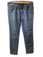 Ann Taylor LOFT Women's 2P Modern Slim Fit Jeans