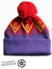Casual Connoisseur 'Casa Rebelde' International Brigade No Pasaran! Weir Hat