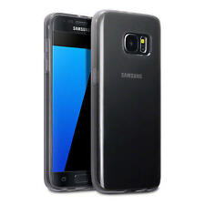 Goospery Glossy Cases & Covers for Samsung Mobile Phones