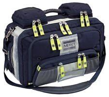 Meret Omni Pro BLS/ALS Bag