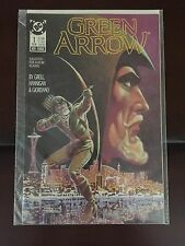 Green Arrow Comics Collection Volume One 0-102 Plus Annuals and Bonus