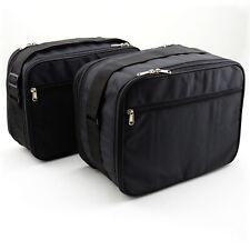Sacs intérieurs pour BMW valises latérales VARIO F700GS, F800GS, R1200GS