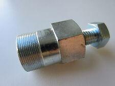 BSA M20 M21 M33 B31 B32 B33 B34 A7 A10 A50 A65 CLUTCH EXTRACTOR PULLER TOOL