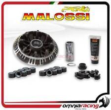 Malossi variatore multivar 2000 MHR per Yamaha Tmax 530 2012>2016