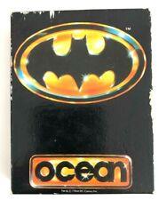 Batman: ZX Spectrum 48K: 128K: la película Batman: el Guasón: DC Comics