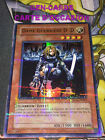 OCCASION Carte Yu Gi Oh DAME GUERRIERE D.D. HL06-FR003