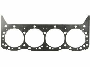 For 1958-1969, 1972-1979, 1982-1985 Chevrolet Impala Head Gasket Mahle 52344FW