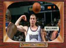 JASON WILLIAMS 55 ACEO ART CARD ## BUY 5 GET 1 FREE or 30% OFF 12 OR MORE CARDS