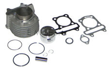 Big Bore Cylinder Kit 49cc 50cc 85cc Taotao ATM50A1 CY50A EVO 50 Scooter Moped