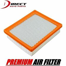 TOYOTA ENGINE AIR FILTER FOR TOYOTA PRIUS 1.8L ENGINE 2015 - 2010