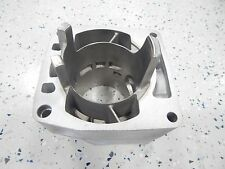 ARCTIC CAT SNOWMOBILE 2007-11 F1000 M1000 CROSSFIRE CYLINDER 3007-243