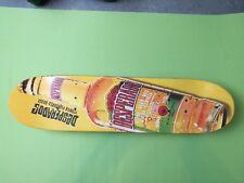 Desperados Skateboard