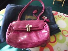 BULAGGI - Ladies Pink bag -  small handbag