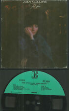 4 Spur Tonband Reel to Reel : Judy Collins - True stories and other dreams (Folk