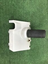 Honda HR194 Gearbox Cover Petrol Lawnmower Spare Parts