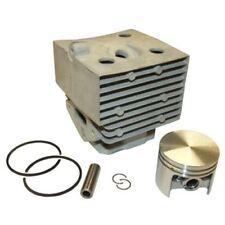 Compatible con Stihl BR380 BR400 BR420 SR420 SR400 46 Mm Cilindro