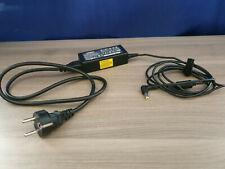 Liteon PA-1650-02 Acer Notebook Ladekabel 19.0V 3.42A Ladegerät AC Netzteil