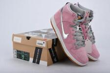 Nike Sb Dunk High Pro Premium When Pigs Fly Size 10 Sneaker Shoes