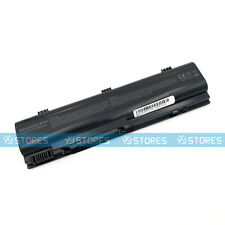 New 6Cell Battery for Dell Inspiron 1300 B120 B130 HD438 Latitude 120L 312-0416