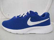 Nike Tanjun Junior Trainers UK 5 US 5.5Y EUR 38 CM 24 REF 3441