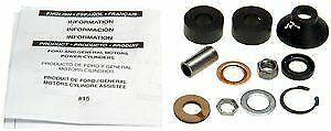 Gates 350490 Power Steering Repair Kit