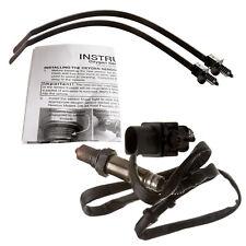 Oxygen Sensor ES11082 Delphi