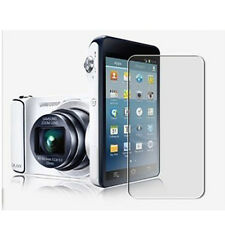 3x CLEAR LCD Screen Protector Shield for Samsung Galaxy Camera EK-GC100 SX