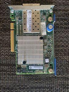 USB 2.0 Wireless WiFi Lan Card for HP-Compaq Pavilion Slimline s5-1140d