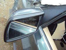 Door Mirror BMW X3 Driver Side Left 04 05 06 OEM