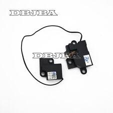 Laptop Internal Left & Right Speaker for DELL Inspiron I1464 1464 1564 1764 P09G