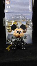 Funko Kingdom Hearts  MysteryOrganization XIII Mickey