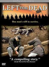 Civil War Life-Left for Dead DVD DVD