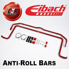 Audi TT (8N3) 1.8T 10/98-06/06 Eibach ARB Kit