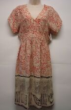 NWT Jones New York Silk Dress Size 8 Retails$129 Nice!!