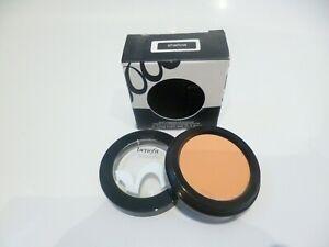 Benefit Silky Powder Eye Shadow Shallow ( Peach ) 3.5g NEW Rare