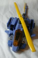 2014 Transformers Generations Thrilling Thirty Voyager Class Autobot Whirl