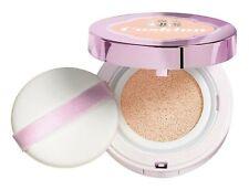 L'Oréal Nude Magique Cushion Foundation - 04 Rose Vanilla