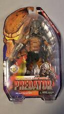 NECA - Predator - Cracked Tusk Predator (MISB)