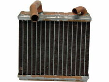 Heater Core For 1987-1993 Mazda B2200 1990 1988 1989 1991 1992 D314FK