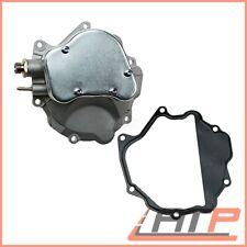 VACUUM PUMP BRAKE SYSTEM + GASKET MERCEDES BENZ E CLASS W124 W210 S124 S210