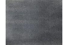 Faller 170825 HO 1/87 Dalle décorative, Pavé en blocage