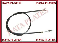 BRAND NEW YAMAHA RS125 RD200 RD250 RD300 RD400 CLUTCH CABLE