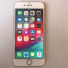 Apple iPhone 7 - 32GB - Rose Gold (Unlocked) A1778 GOOD CONDITION AU STOCK