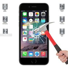Tempered Glass Film Screen Protector for iPhone 6,  iPhone 6s Mobile Phone