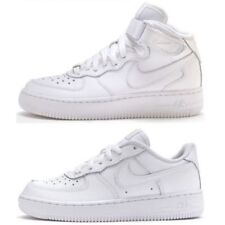 Scarpe da ginnastica Nike per donna Air Force 1