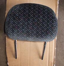 Opel Vectra B Kopfstütze Kopflehne Headrest